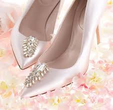 wedding shoes kl 89 best calzado novia images on shoes slippers and