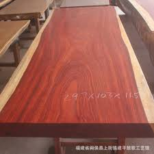 Executive Desk Solid Wood Saffron Pears Large Plate Large Plate Of Pure Solid Wood Desk Wood
