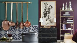 Find Your Home Decorating Style Quiz 10 Unique Decor Websites That Will Make Your Apartment Feel Like Home