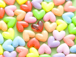 valentines day heart candy be my heart candy happy s day 2018