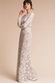 dress for the wedding classic wedding gowns for the 50