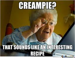 Grandma Finds The Internet Meme - 2011 internet memes list of the funniest memes of the year