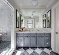 interior design ideas painstaking reno polishes a brooklyn jewel