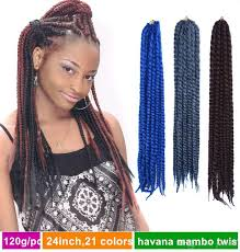 types of braiding hair weave 74 best beauty hair extension images on pinterest beauty hair