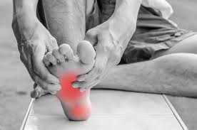 Planters Fasciitis Surgery by Plantar Fasciitis And Foot Pain Chiropractor In Atlanta
