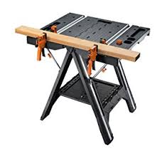 keter portable work table keter folding work table bench mate with 2 cls keter folding work