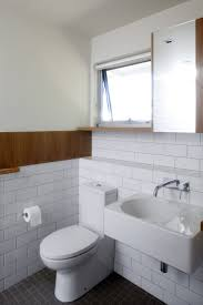 Beach House Bathroom Ideas by 139 Best Bathroom Images On Pinterest Room Bathroom Ideas And Home