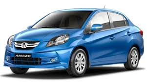 cars india car sales in india remain mixed in april rediff com business