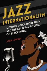 5 essential books on jazz history illinois press