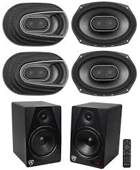 polk home theater speakers polk home theater store