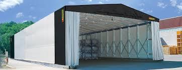 capannoni mobili usati kopron capannoni mobili industriali soluzioni qualit罌 e design
