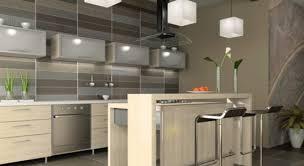 decoration cuisine moderne cuisine moderne d coration clart et deco de newsindo co