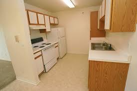skyline village apartments nashville tn apartment finder