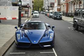 blue enzo tdf blue enzo madwhips