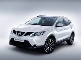 nissan kicks 2017 price lease the new nissan qashqai a personal lease with a personal touch