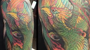 Tattoo Artist Resume Atomic Lotus Atomic Lotus Tattoo