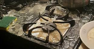 Pyrex In Toaster Oven Kitchen Nightmares New Reports Of Pyrex Glass Dishes Shattering