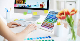 web designe ta web design how to clean your website