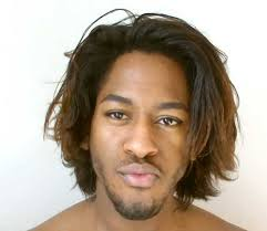 guy haircuts for straight hair 10 black men straight hair mens hairstyles 2018