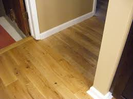 Laminate Flooring Transition Strips Kitchen Remodel In Livonia Mhi Interiors Mhi Interiors
