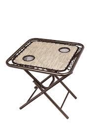 Hammock Bliss Tree Straps Furniture Wonderful Design Of Bliss Hammocks For Comfy Outdoor