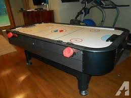 sportcraft turbo hockey table sportcraft turbo hockey classifieds buy sell sportcraft turbo