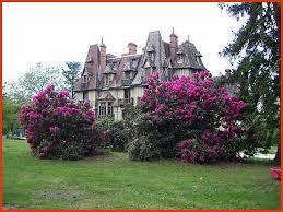 chateau de chambord chambre d hote chateau de chambord chambre d hote inspirational chambre d h tes de