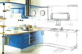 faire sa cuisine en 3d cuisine en 3d plan de cuisine 3d cuisine en 3d ikea dataplans co