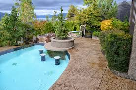 mode concrete stamped concrete maintenance repair and sealing