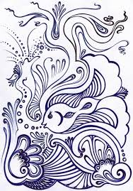 coral reef coloring page coloring pages amp pictures imagixs