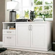 white sideboard all architecture and design manufacturers videos