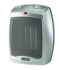 black friday specials home depot 2017 heaters lasko electric portable heater only 10 at home depot the