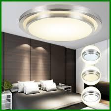 menards led work lights stunning kitchen set wallpaper led ceiling light bulbs type of pict