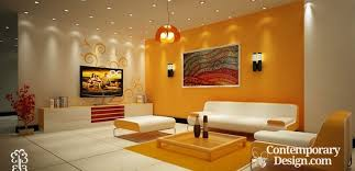 False Ceiling Designs Living Room Modern Pop False Ceiling Designs For Living Room