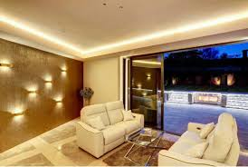 Interior Design Certificate Nyc by More Pictures Nottinghams Most Expensive House Is For Sale Loversiq