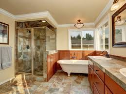 bathroom remodeling or new construction project greenbrae ca