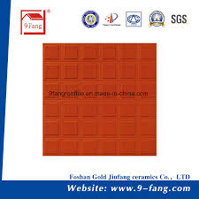 dam proof floor tiles foshan gold jiufang ceramic co ltd