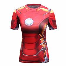 online get cheap batman clothing for women aliexpress com