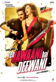 74 best bollywood movie posters images on pinterest bollywood