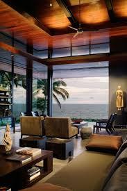 home again design nj 54 best design trends images on pinterest design trends model
