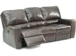 Palliser Office Furniture by Palliser Furniture Furniture Gorman U0027s Metro Detroit And Grand