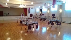 banquet halls for rent banquet for rent holy pncc