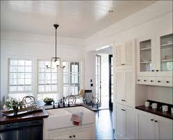 How To Cut Crown Moulding For Kitchen Cabinets Kitchen Installing Crown Molding How To Make Crown Molding