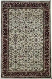Oriental Rug Styles Persian Carpet Hand Knotted Carpets Pinterest Hand