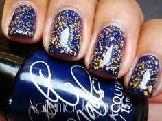 milwaukee brewer pedicure milwaukee brewers nail art i only