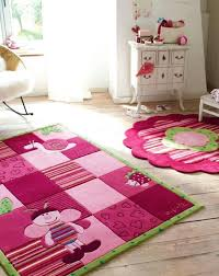girls star rug pink childrens rugs uk ikea childrens pink rug