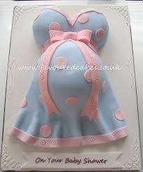 cakes for baby showers best 25 girl shower cake ideas on girl baby shower