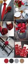 Colors For 2017 Fashion Best 20 Grey Color Schemes Ideas On Pinterest U2014no Signup Required