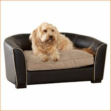 Dog Sofas For Large Dogs by Dog Sofas For Large Dogs 87 With Dog Sofas For Large Dogs