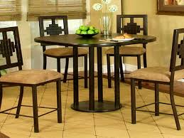 bathroom tasty the awesome kitchen tables for small kitchens